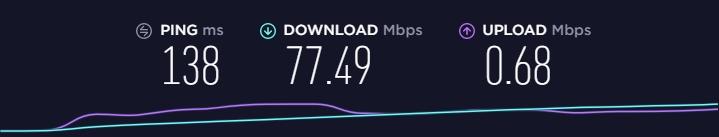 NordVPN vs PIA Private Internet Access