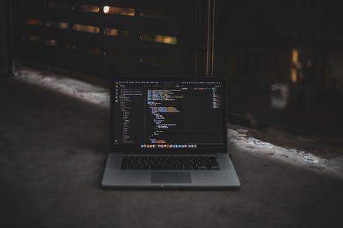 Is AVG VPN any good for a modern user?